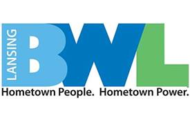 BWL Completes Central Substation Project in REO Town