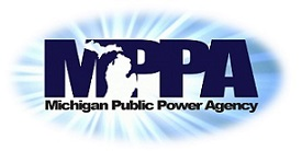 MPPA | Michigan Public Power Agency | MPower